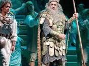 Metropolitan Opera Preview: Enchanted Island