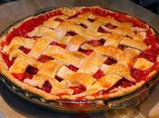 Make Strawberry Rhubarb