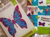 Araaabic Madam!': Book Shopping Dhabi