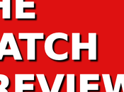 MATCH PREVIEW: CRAWLEY TOWN