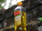 Bertolli Classico Olive Review Favourite Makeup Remover Body