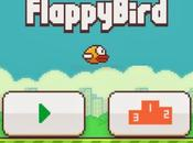 Download Flappy Bird Here