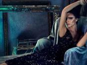 Victoria Beckham Covers Allure Magazine