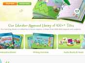 REVIEW: LeapFrog LeapReader Reading Writing System