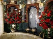 Bathrooms Home Showcase?