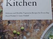 Cookbook Review Green Kitchen David Frenkiel Luise Vindahl