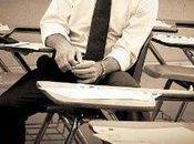 Buffalo Book Review: Like Apologize Every Teacher Ever Tony Danza