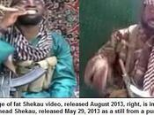 Boko Haram Leader Abubakar Shekau Dead! Peregrino Brimah
