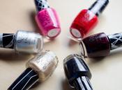 OPI: Gwen Stefani Collection