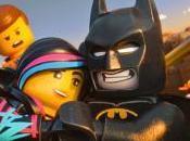 Office: LEGO Movie Dominates, Pompeii Bombs, Frozen Reaches Another Milestone