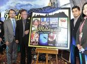 Visit Malaysia 2014 Packages Tourism Manila