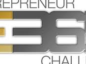 E365 Contest: Entrepreneur Challenge E365, The...