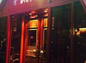 Diep: Fine Chinese Food Paris
