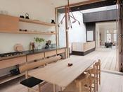 Casa Mjölk Studio Junction