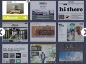 Blog/Website Redesign