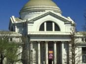 Free Washington D.C. Attractions Visit