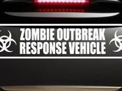 World's Best Decal Stickers
