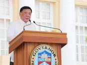 Mysterious Flesh-eating Disease Pangasinan True