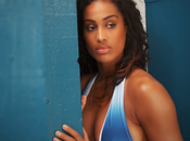 VIDEO: Skylar Diggins Sports Illustrated Swimsuit Photoshoot!
