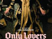 Only Lovers Left Alive Review: Films With Style