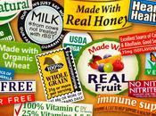 Demystify Health Food Labels
