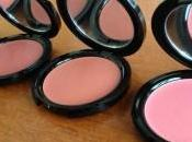 Make Ever Launches Blush