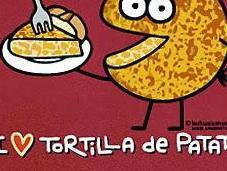 Tortilla Patatas: Classic Spanish Dish