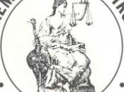 Dietz Perez Case Virginia Proves That Legal Schnauzer Publisher Unlawfully Incarcerated