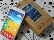 Samsung Galaxy Grand Best Features