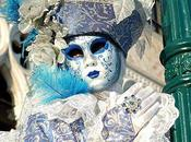 Carnival Around World
