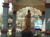 DAILY PHOTO: Swami Vivekananda