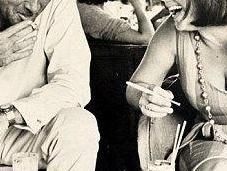 Elizabeth Taylor Peregrina Pearl