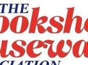 Dalzells Join Cookshop Housewares Association!