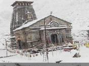 Opening Date Kedarnath Dham 2014