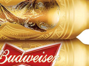 Limited Edition Bottles: Your Football Trophy from Budweiser
