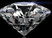 Diamond Week (2/27/2014)