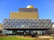 Library Birmingham: Next Chapter