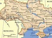 Russia Invades Ukraine