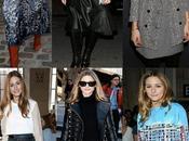 Style Envy: Olivia Palermo
