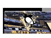 Game #Penguins Blackhawks 03.01.14 Thread!