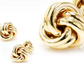 Guide Classic Cufflink Styles