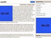 Strategic Placement Your Website Help Kill Google Panda Updates