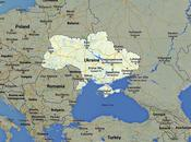 Should Care About Situation Ukraine?