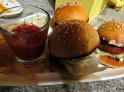 Burgers Hoppipola