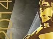 Oscars 2014 Wins 'Gravity', 'dallas Buyers Club' Years Slave'