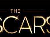 Invited Oscars?