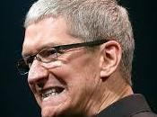 Apple Shares SELL NOW!
