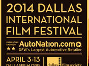 Annual Dallas International Film Festival Announces Screenings This Years Event