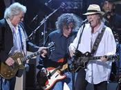Neil Young Crazy Horse: Liverpool Added Summer Tour