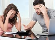 Your Debts Simple Steps